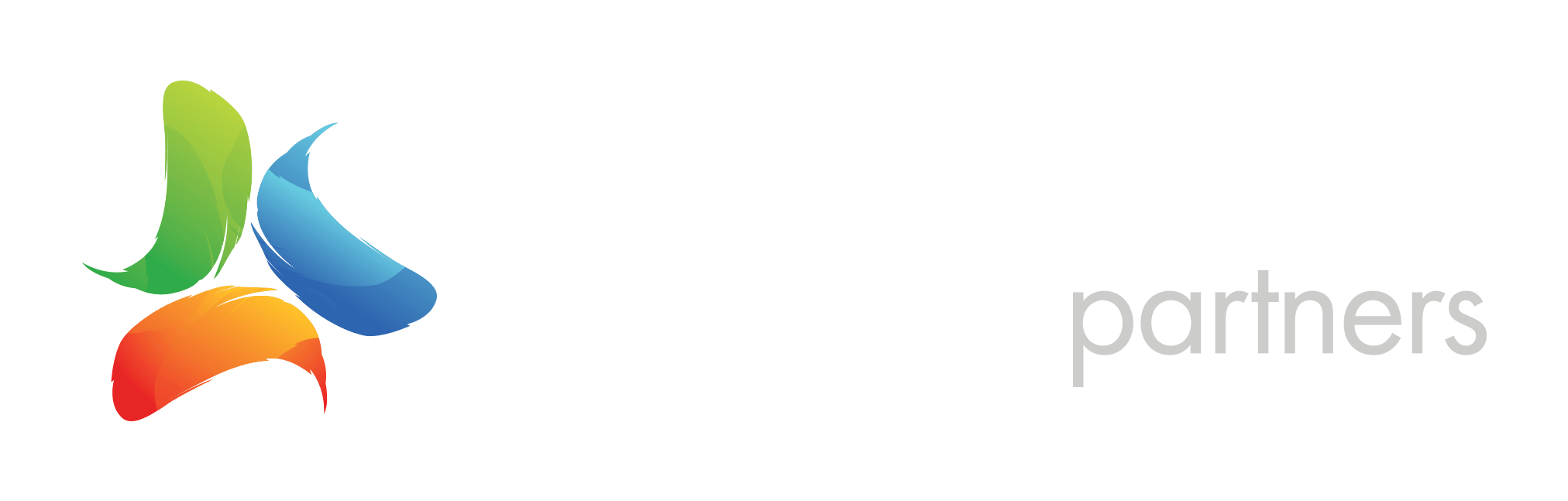 Capital Link Partners Logo